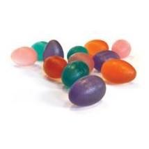 press-egg-balle-anti-stress-sissel