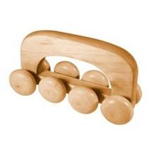 body-tone-massage-8-roues-bois-mondial-innovation