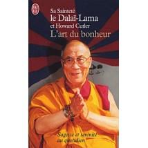 l-art-du-bonheur-tome-1