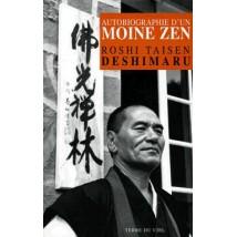autobiographie-d-un-moine-zen