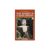 traite-bouddhiste-de-la-grande-compassion
