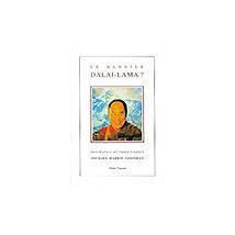 le-dernier-dalai-lama-