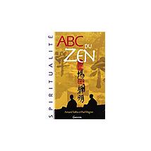 abc-du-zen