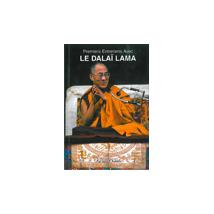 premiers-entretiens-avec-le-dalai-lama