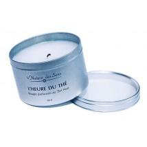 bougie-parfumee-l-heure-du-the-la-nature-des-sens