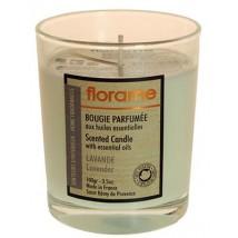 bougie-parfumee-lavande