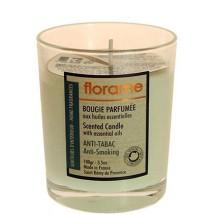 bougie-parfumee-anti-tabac
