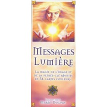 cartes-messages-lumiere