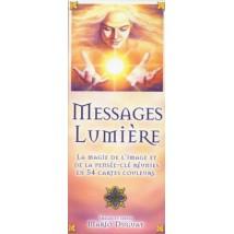 cartes-messages-lumiere