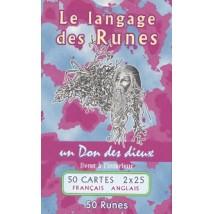 le-langage-des-runes