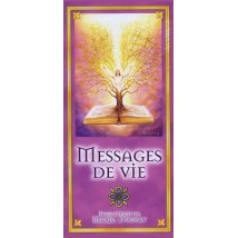 cartes-messages-de-vie
