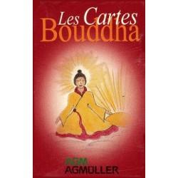cartes-bouddha