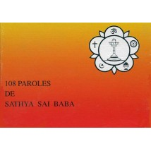 cartes-les-108-paroles-de-sathya