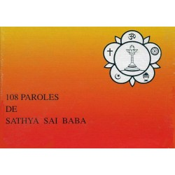 cartes-les-108-paroles-de-sathya