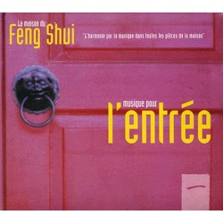 musique-feng-shui-pour-l-entree