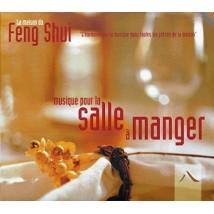 musique-feng-shui-pour-la-salle-a-manger