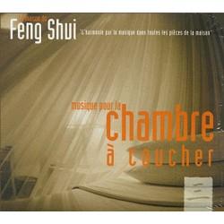musique-feng-shui-pour-la-chambre-a-coucher