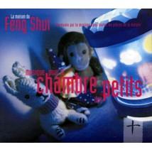 musique-feng-shui-pour-la-chambre-des-petits