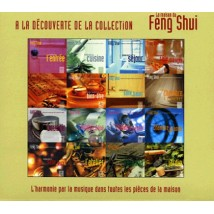 a-la-decouverte-de-la-collection-la-maison-du-feng-shui