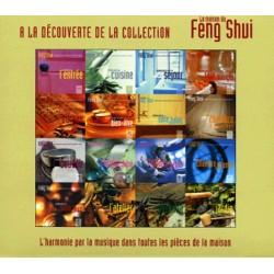 a-la-decouverte-de-la-collection-la-maison-du-feng-shui