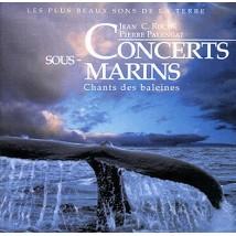 concerts-sous-marins