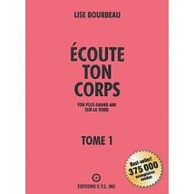 ecoute-ton-corps-tome-1
