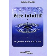 etre-intuitif