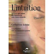 l-intuition