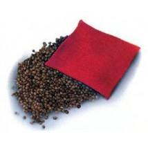coussin-chauffant-noyaux-de-cerises-carre