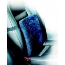 coussin-de-soutien-lombaire-back-sissel-bleu