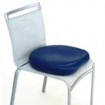 coussin-d-assise-sitfit-plus