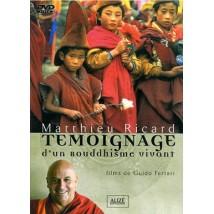 temoignage-d-un-bouddhisme-vivant