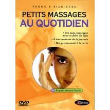 petits-massages-au-quotidien