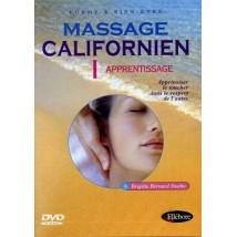 massage-californien-apprentissage