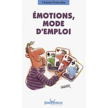emotions-mode-d-emploi