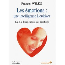 les-emotions-une-intelligence-a-cultiver