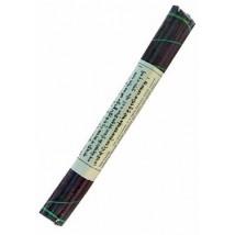 encens-tibetain-dapka-brun