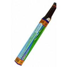 encens-tibetain-medicinal-sorig-men-tsee-khang