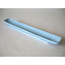 porte-encens-ceramique-azur