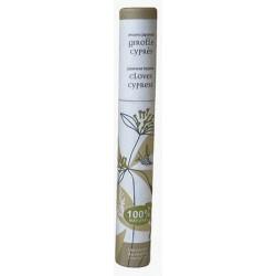 encens-vegetal-cypres-du-japon-girofle-les-encens-du-monde