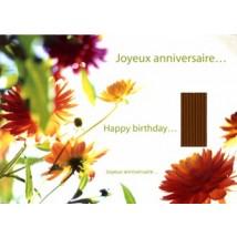 carte-postale-encens-joyeux-anniversaire-les-encens-du-monde