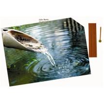 carte-postale-encens-la-source-les-encens-du-monde