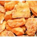 encens-benjoin-du-siam-en-grains