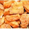 Encens Benjoin du Siam en Grains