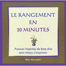 le-rangement-en-10-minutes