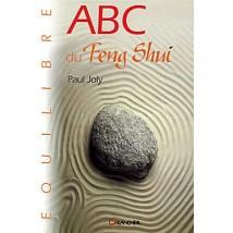 abc-du-feng-shui