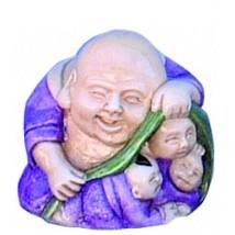bouddha-rieur-bonheur-en-famille
