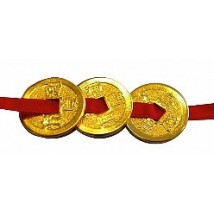 3-pieces-de-monnaies-dorees-a-l-or-fin