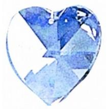coeur-de-cristal-40-mm-de-diametre