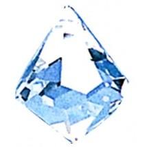 diamant-cristal-30-mm